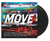 Move - Various Artists (LP)