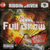 Full Draw - Riddim Driven - Various Artists