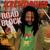 Road Block - Screwdriver