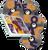 Reggae Legends Gregory Isaacs - Gregory Isaacs