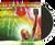 Jerusalem - Alpha Blondy (LP)