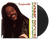 Inseparable - Dennis Brown (LP)