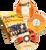 Randy's 50th Anniversay  Reggae Anthology -(2cd/dvd)