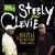Digital Revolution - Reggae Anthology (2cd/dvd) - Steely & Clevie