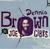 Reggae Legends Dennis Brown At Joe Gibbs - Dennis Brown