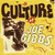 Reggae Legends Culture At Joe Gibbs - Culture
