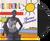 Teves Buena - El General (12 Inch Vinyl)