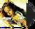 Reggae Gold 2003 - Various Artists (LP)