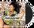 Reggae Gold 2004 - Various Artists (LP)