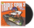 Triple Spin 3 - Various Artists (LP)