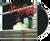 Joy Ride - Various Artists (LP)