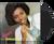 Hilary - Thriller U (LP)