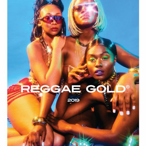Reggae Gold 2019 - Various Artists