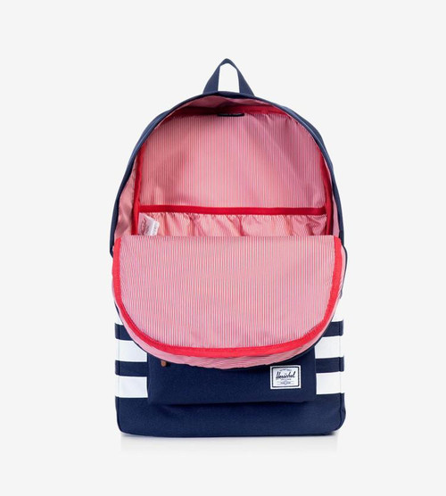 IF Rucksack Powder Pink Matt