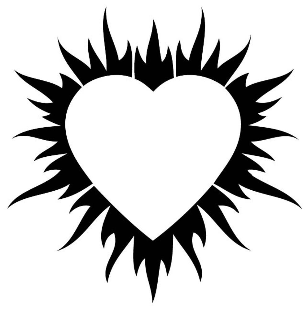 heart decals, love decals, car decals, car stickers, decals for cars, stickers for cars, window stickers, vinyl stickers, vinyl decals