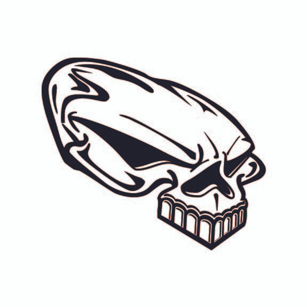skull decals, car decals, car stickers, decals for cars, stickers for cars, window stickers, vinyl stickers, vinyl decals