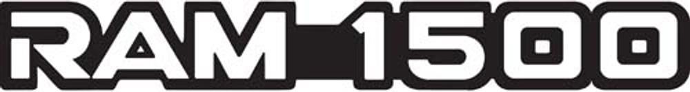 car decals, truck decals, vehicle decals, dodge decals, car decals, car stickers, decals for cars, stickers for cars, window stickers, vinyl stickers, vinyl decals