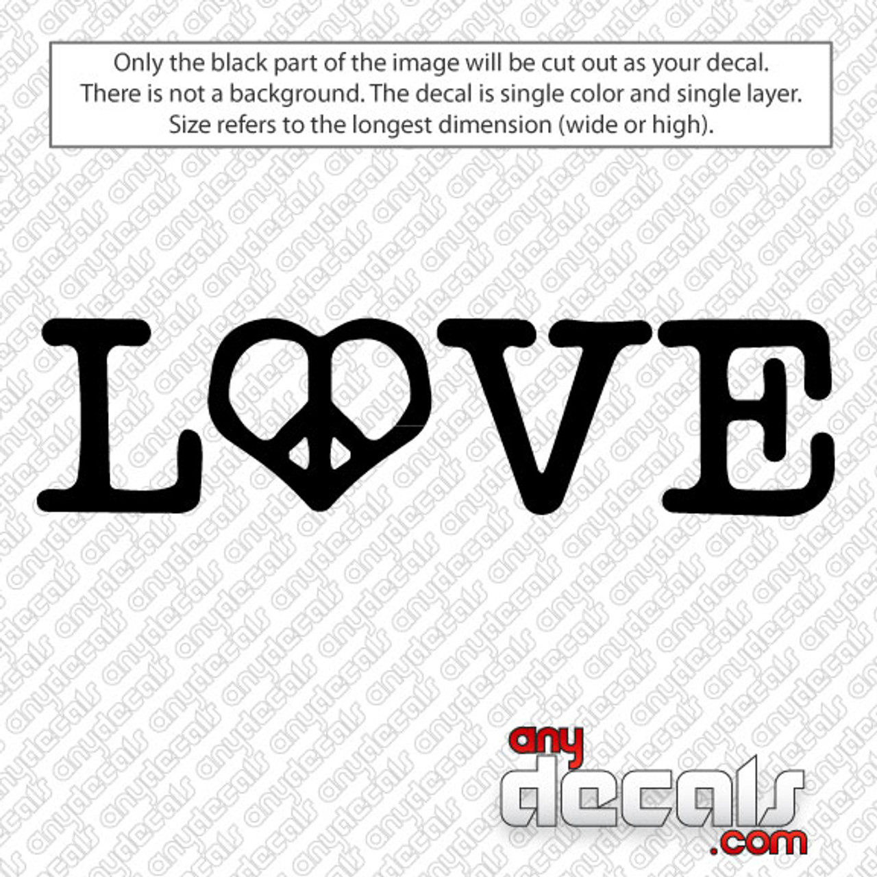Car stickers in your desired colour Frankfurt Heart Pulse Town City Sticker Love