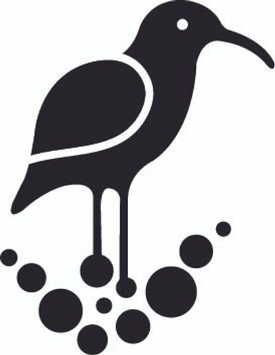 animal decals, bird decals, car decals, car stickers, decals for cars, stickers for cars, window stickers, vinyl stickers, vinyl decals