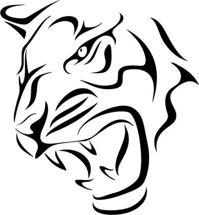 animal decals, lion decals, car decals, car stickers, decals for cars, stickers for cars, window stickers, vinyl stickers, vinyl decals