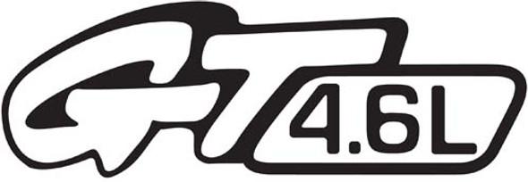 car decals, truck decals, vehicle decals, ford decals, car decals, car stickers, decals for cars, stickers for cars, window stickers, vinyl stickers, vinyl decals