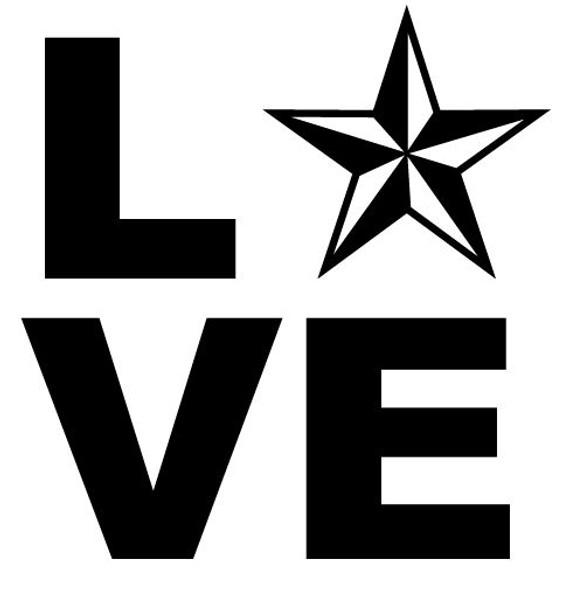 Love, Love Car Decal, Love Decal, LOVER, Hearts, Love, Zebra, Zebra heart decals, love decals, car decals, decals for cars, window decals, decals for windows, stickers for cars, car stickers, window stickers, vinyl stickers, vinyl decals, vinyl decals for cars