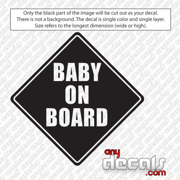baby-on-board-car-decal