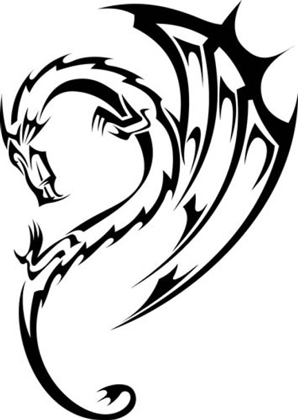 animal decals, reptile decals, dragon decals, car decals, car stickers, decals for cars, stickers for cars, window stickers, vinyl stickers, vinyl decals