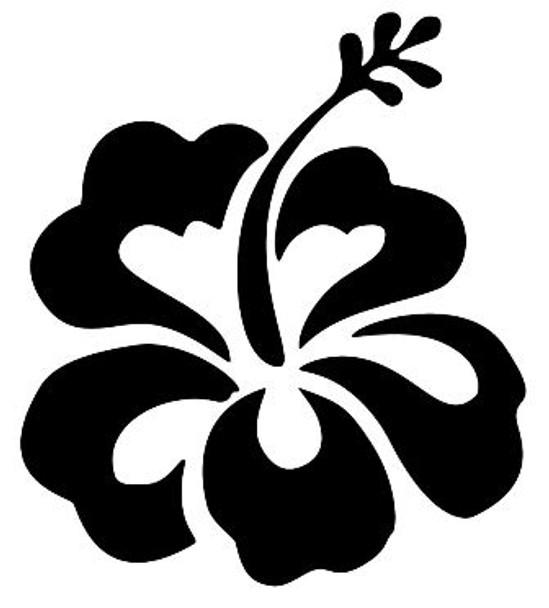 flower decals, nature decals, garden decals, car decals, car stickers, decals for cars, stickers for cars, window stickers, vinyl stickers, vinyl decals