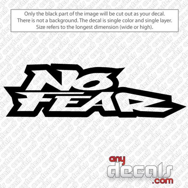 motocross decals, No Fear decal, car decals, car stickers, decals for cars, stickers for cars, window stickers, vinyl stickers, vinyl decals