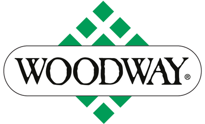 Woodway Products