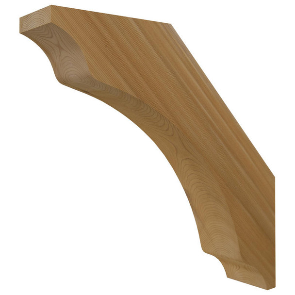 Wood Brace 64T1 Crafted By ProWoodMarket