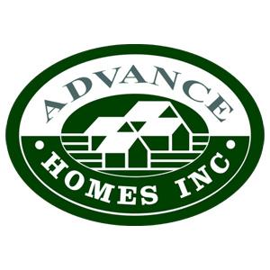 advance-homesinc.jpg