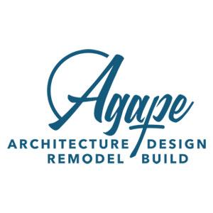 agape-construction.jpg