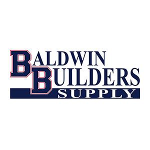 baldwin-builders-supply.jpg