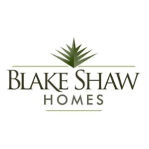 blake-shaw-homes.jpg
