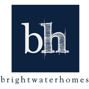 bright-water-homes.jpg