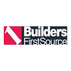 builders-first-source.jpg