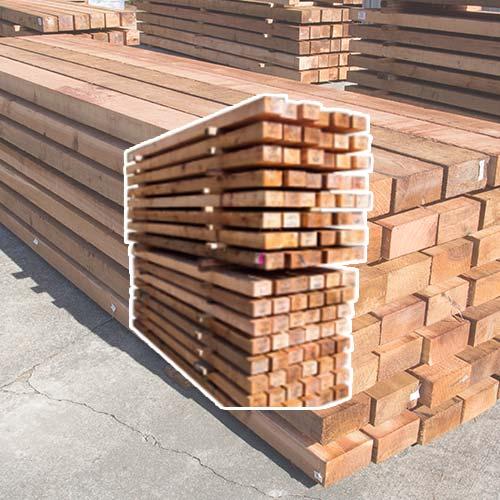 Wooden Cedar Lumber.jpg
