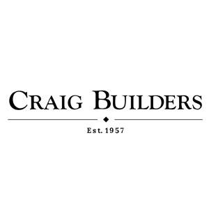 craig-builders.jpg