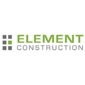 element-build.jpg