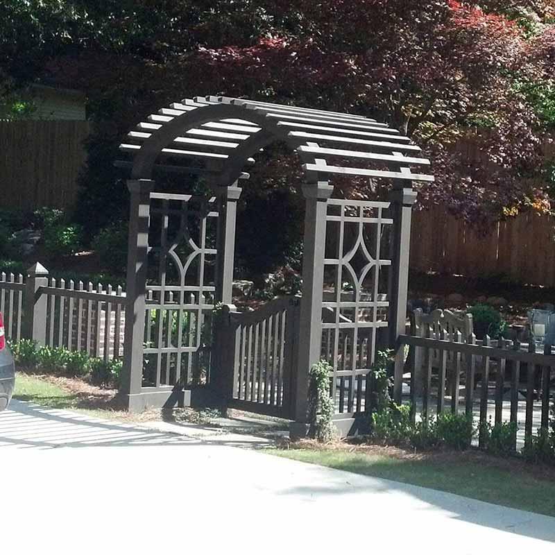 entrance-garden-pergola.jpg