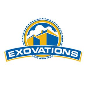 exovation.jpg