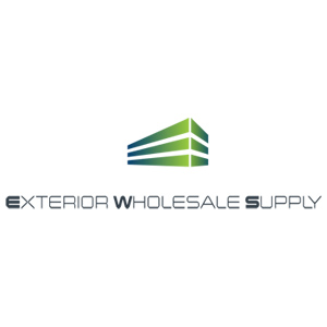 exterior-whole-sale-supply.jpg
