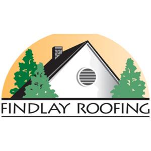 findlay-roofing.jpg