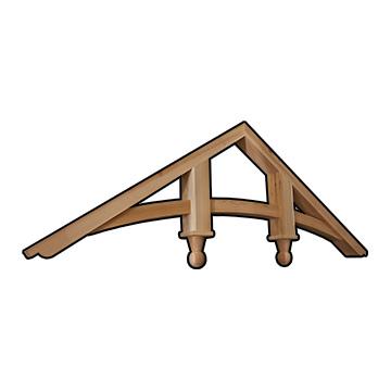 gable-bracket-design-101t-prowoodmarket-2020.jpg