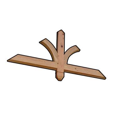 gable-bracket-design-41t-prowoodmarket-2020.jpg