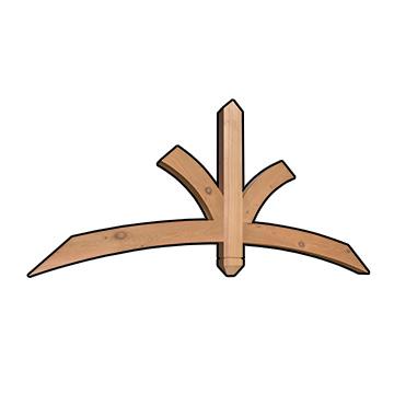 gable-bracket-design-43t-prowoodmarket-2020.jpg