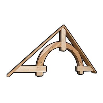 gable-bracket-design-44t-prowoodmarket-2020.jpg