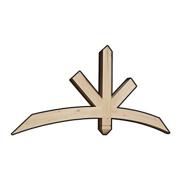 gable-bracket-design-45t-prowoodmarket-2020.jpg